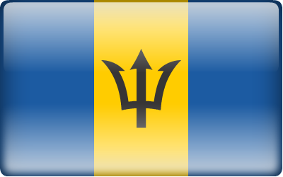 Barbados car rental