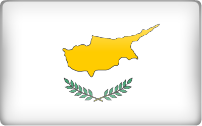 Rent a car in Cyprus with a 70% discount
