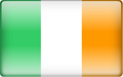 Car rental in Ireland
