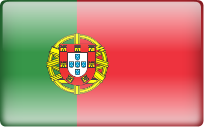 Rent a car in Portugal  width=